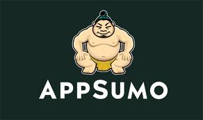 App Sumo Anywhere Entrepreneur Live Work Anywhere